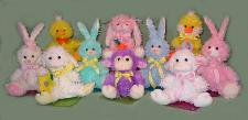 The Scented Castle-Soy Scented Critters